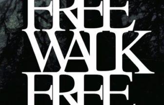 FREE WALK FREE