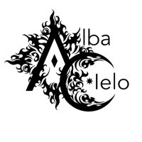 Alba Cielo