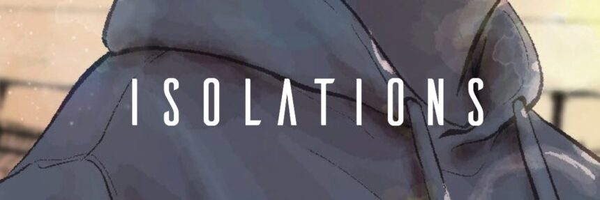 ISOLATIONS1