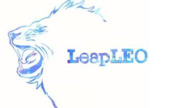 LeapLEO